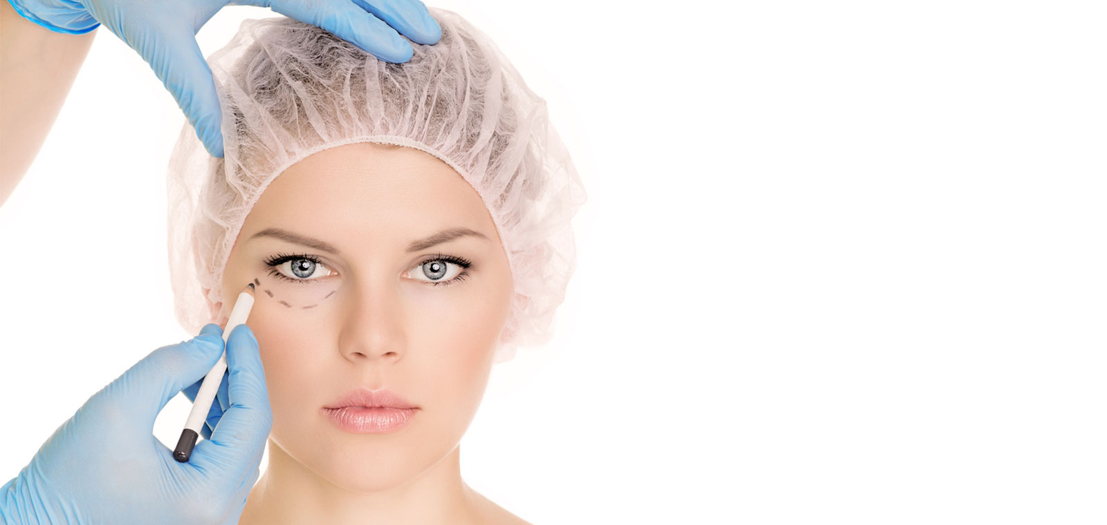 FACIAL SURGICAL PROCEDURES